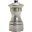 Sterling Pepper Mill - French - 1930's